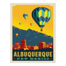 air balloon gifts on zazzle