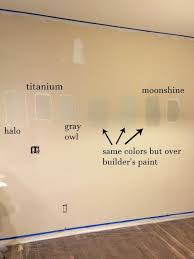 best 25 benjamin moore halo ideas on pinterest interior paint