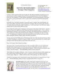 stronger than cleopatra u2013 elj editions