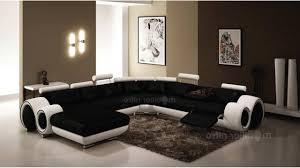 canapé cuir canapé panoramique design fresno un canapé aux dimensions