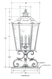21 best custom light fixture designs images on pinterest light