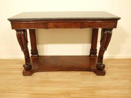 Antique Console Table Antique Console Table Classic Awesome Homes Some Item
