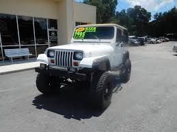 used jeep wrangler under 10 000 in florida for sale used cars