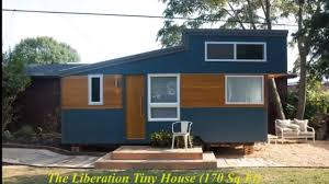 500 Sq Ft Tiny House 100 Tiny Homes 500 Sq Ft Lovely Design 5 Home Design Hd
