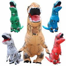 Halloween Blow Costumes Compare Prices Halloween Inflatable Costumes Shopping