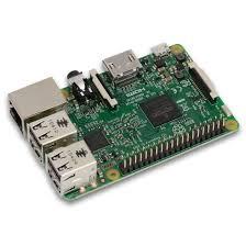 K He Kaufen Komplett Raspberry Pi 3 Model B Mini Pcs Komplett Pcs Arlt Computer