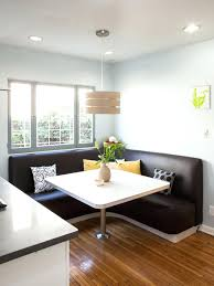 kitchen breakfast table corner dining table and chairs u2013 augure me
