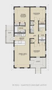 master suite floor plan bedroom master bedroom floor plan ideas bedrooms