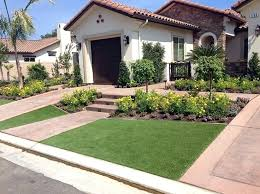 Garden Ideas For Small Front Yards Front Yard Landscape Photo Via Front Yard Landscape Ideas