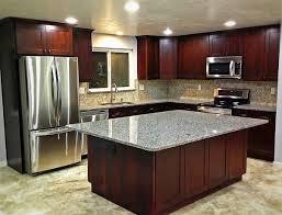 b u0026q design your own kitchen