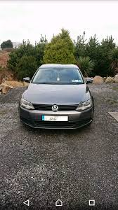 used volkswagen jetta 2012 diesel 1 6 grey for sale in galway