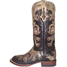 womens boots s boots wearhouse