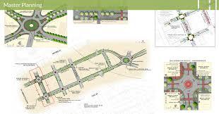 meltondg com master plan master plans urban planning zoning maps