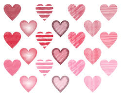 valentines day clipart for mothers collection