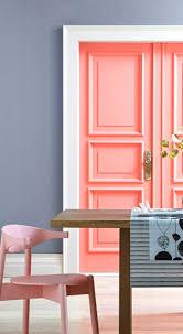 wohnzimmer ideen farbe wohnideen farbe angenehm auf wohnzimmer ideen zusammen mit