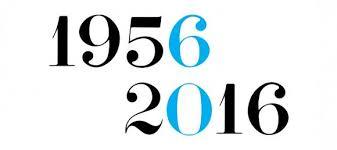 celebrating 60 years celebrating 60 years of pascall watson