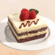 no bake cake recipes at cooksrecipes com