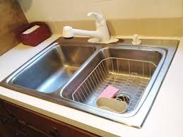 white kitchen sink faucet kitchen updates rather square