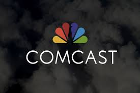 What Are The Cable Companies In My Area by Why You Should Be Scared Of Comcast And Time Warner Cable Merging