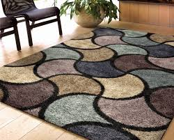 High Pile Area Rugs Wonderful High Pile Area Rug Designs In Rugs Modern Impressive