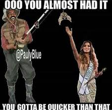 Gotta Be Quicker Than That Meme - state farm fisherman meme farm best of the funny meme
