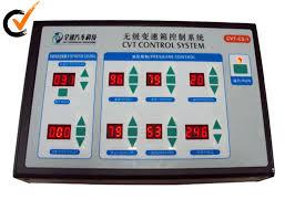 cvt transmisi otomatis kontrol sistem shifter kualitas transmisi