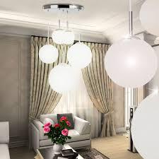 Wohnzimmerlampe Modern Erstaunlich Wohnzimmer Hangelampe Modern Wofi Led Deckenleuchte