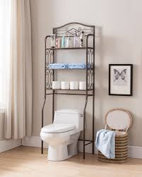 3 tier shelf with wheels skyling 3tier wire shelf shelving unit