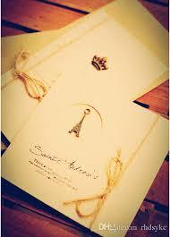retro christmas new year greeting cards cute handmade diy creative