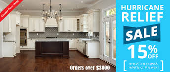 Discount Bathroom Vanities Atlanta Ga by Cheap Kitchen Cabinets Discount Kitchen Cabinets Kitchen