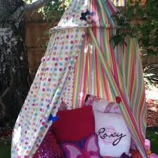Tents For Kids Room by 116 Best Home Play Tents U0026 Houses Images On Pinterest