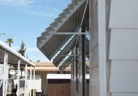 San Diego Awning Aluminum Patio Covers Pacific Beach Ca Patio Enclosures Covers
