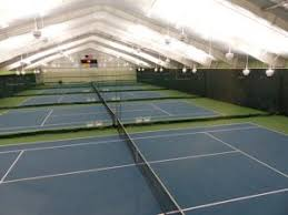 tennis courts with lights near me welcome to the racket and fitness center the racket and fitness center