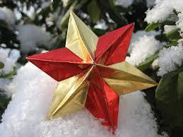 origami maniacs origami dominata star by e lukasheva paper fun