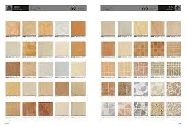 best different types of matt kerala kajaria outdoor ceramic floor