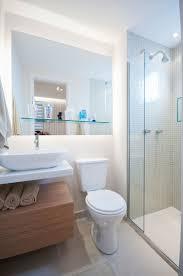 199 best banheiros images on pinterest bathroom ideas