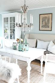 110 portrait of kitchen living room combo ideas cool portrait of