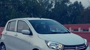 car review maruti suzuki celerio latest news u0026 updates at daily