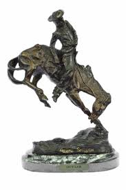 horse statues for home decor bronzioni bronze sculptures statues figurines