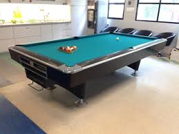 used pool tables for sale by owner refurbished used pool tables for sale in singapore