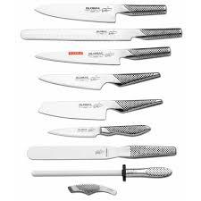 Kitchen Chef Knives Chef Knives Set Kitchen Knife Set Chef Knife Set Chef Knife Set
