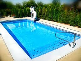 Design Your Backyard Online by Inground Pool Design Inc Rome Ga Tag Built In Pool Design Design