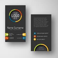 Business Cards Own Design Cheap Business Cards Design Your Own U2022 Cheap Printing