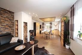 modernes wohnzimmer tipps innenarchitektur ehrfürchtiges wohnzimmer tipps wohnzimmer