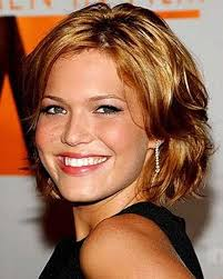 after forty hairstyles 15 best short haircuts for over 40 short hairstyles 2016 2017