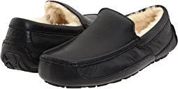 ugg sale wrentham ugg ascot wrentham ugg outlet shipped free at zappos