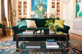 to have a green sofa lounge couch u2013 bijou kaleidoscope