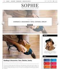 templates blogger personalizados blogger templates 2018 top best free new templates