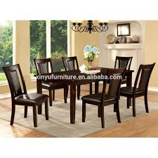Round Dining Set For 8 Modern Square Dining Table For 8 Trendy Dining Table For Eight 90