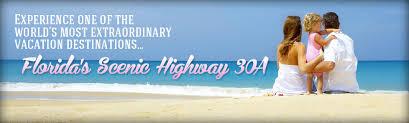 Rosemary Beach Cottage Rental Company by 30a U0026 South Walton Beach Vacation Rentals U2013 Seaside Watercolor
